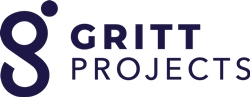 Gritt Projects